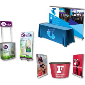 SHOPPING CENTRE PACKAGES